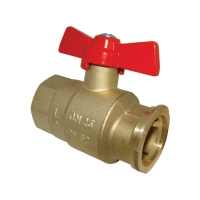 Ball Valve for pump