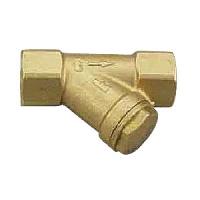 Strainer, Mesh Width 0.5 mm